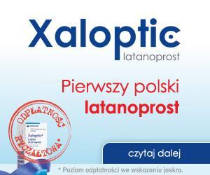 Xaloptic_maly